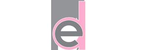 E-dasa.com