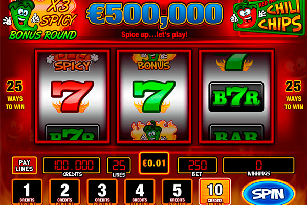 Best Casino Game For Beginners